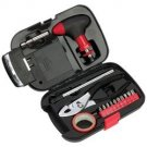 16pc Emergency Tool Set