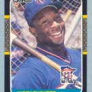 1987 Donruss # 149 Kirby Puckett Twins