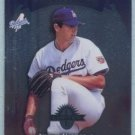1997 Donruss Ltd Counterparts # 104 Ismael Valdes -- Chris Holt Dodgers Astros