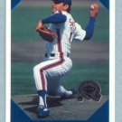 2000 Greats of the Game Retrospection # R4 Tom Seaver HOF