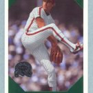 2000 Greats of the Game Retrospection # R9 Steve Carlton HOF