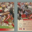 1993 SP # 240 JERRY RICE -- MINT