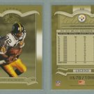 2003 Donruss Classics # 132 JOHN STALLWORTH #d 0670 of 1000 -- MINT
