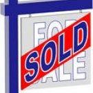 2003 Donruss Elite Career Best Mat # AT-13 KILLEBREW 2-color GU Pants #d 061 of 400 HOF -- SOLD