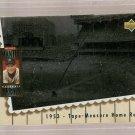 1994 Upper Deck Mickey Mantle Heroes #65