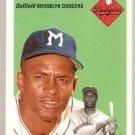 1994 Topps Archives Baseball 1954 #251 Roberto Clemente