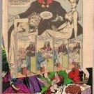 Thrill-O-Rama #1 Harvey Comics 1965 Poor