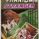 Phantom Stranger #28 DC Comics 1973 Good