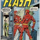Flash (1959 series) #271 DC Comics 1979 VG