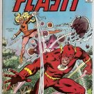 Flash (1959 series) #257 DC Comics 1978 Fine