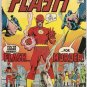 Flash (1959 series) #246 DC Comics 1977 GD/VG