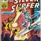 Fantasy Masterpieces (1979 series) #12 Marvel 1980 Fine