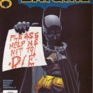 Batgirl (2000 Series) #2 DC Comics Batman Near Mint