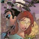 Birds of Prey #61 DC Comics 2004 Near Mint