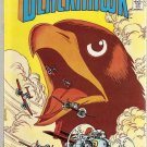 Blackhawk #261 DC Comics 1983 Near Mint