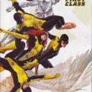 X-Men First Class #1 Marvel Comics 2006 Near Mint