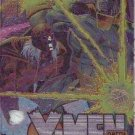 X-Men Omega #1 Marvel Comics 1995 Near Mint
