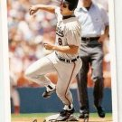 1993 Upper Deck #585 Cal Ripken Jr. Baseball Card
