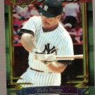 1994 Topps Finest Baseball Card #173 Wade Boggs  NM-MT