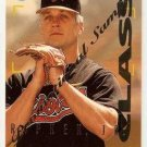 1995 Skybox Emotion #P8 Cal Ripken Promo Baseball Card