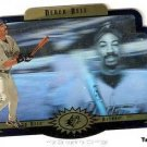 1996 Upper Deck SPx Gold #30 Derek Bell Baseball Card