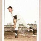 1978 TCMA 60'S I Baseball Card #21 Whitey Ford EX