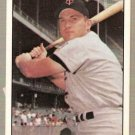 1978 TCMA 60'S I Baseball Card #90 Harmon Killebrew
