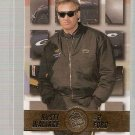 1995 Press Pass Premium NASCAR Card #3 Rusty Wallace