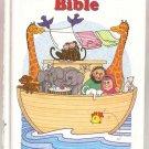 God Loves Me Bible by Susan Elizabeth Beck Child's Book