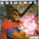 X-Men Universe #11 Marvel Comics FN