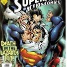 Action Comics #773 DC Comics VF/NM