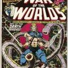 Amazing Adventures 1970 series #27 Marvel Comics Fair