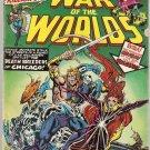 Amazing Adventures 1970 series #28 Marvel Comics Good