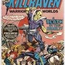 Amazing Adventures 1970 series #34 Marvel Comics Fair