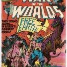 Amazing Adventures 1970 series #39 Marvel Comics Fine