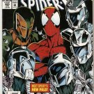 Amazing Spider-Man #385 Marvel Comics Very Fine