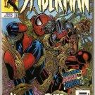 Amazing Spider-Man #437 Marvel Comics Very Fine