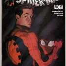 Amazing Spider-Man (1998 Series) #37 Marvel Comics NM