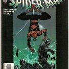 Amazing Spider-Man (1998 Series) #44 Marvel Comics VF