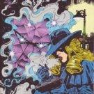Femforce #121 Joe Staton Cover AC Comics FN