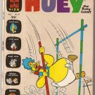 Baby Huey the Baby Giant (1956) #97 Harvey Comics PR