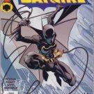 Batgirl (2000 Series) # 1 DC Comics FN/VF