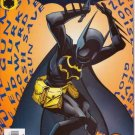 Batgirl (2000 series) # 6 DC Comics VF