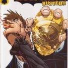 Batgirl (2000 series) #13 DC Comics NM
