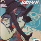 Batgirl (2000 series) #50 DC Comics FN