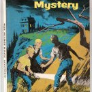 The Ghost Rock Mystery by Mary C. Jane Paperback 1964