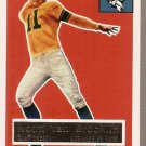 1994 Topps Archives 1956 Football Gold #6 Norm Van Brocklin