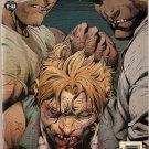 Green Lantern (1990 series) #154 DC Comics 2002 FN