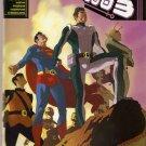 Legion Secret Files 3003 DC Comics (of Super Heroes) FN