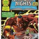 Marvel Classics Comics #30 Arabian Nights FN/VF